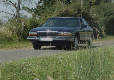 buick-park-avenue-1995