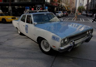plymouth-satellite-police