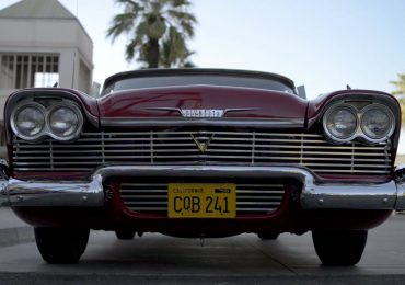 plymouth-fury-christine