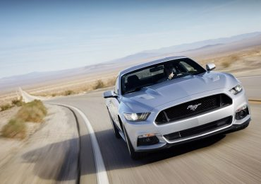ford-mustang-2015-1
