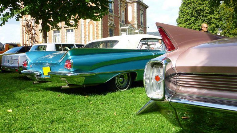 look-voiture-americaine-2