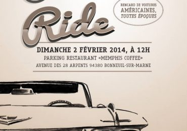smooth-ride-affiche-web