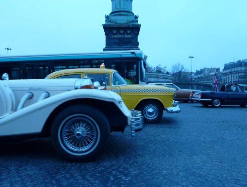 traversee-paris-2014-42