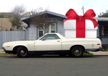 cadeaux-voitures-americaines
