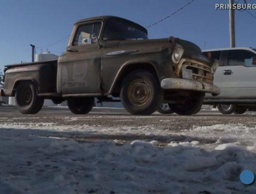 pickup-chevrolet-75-dollars
