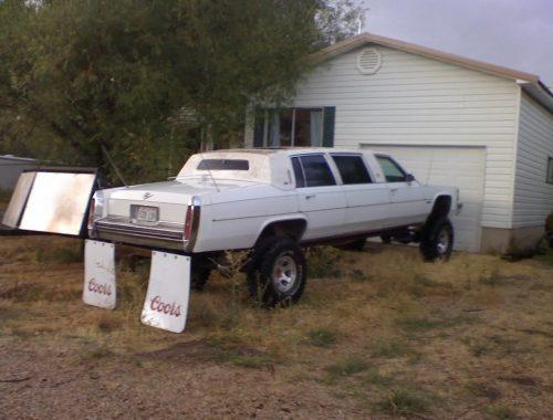 redneck-repairs