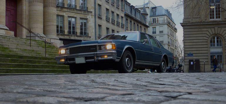 chevrolet-caprice-classic-1977-v8