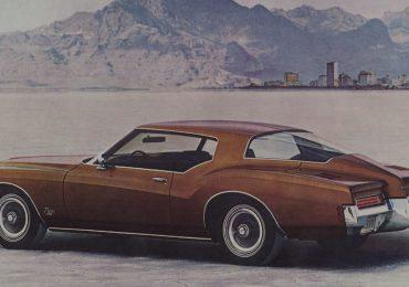 buick-riviera-boattail-1971
