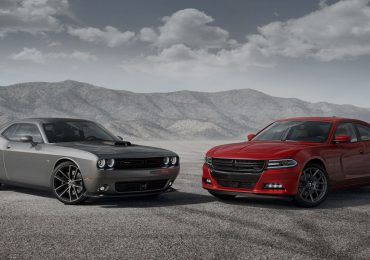 dodge-charger-challenger-hellcat