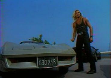 corvette-jean-pierre-francois