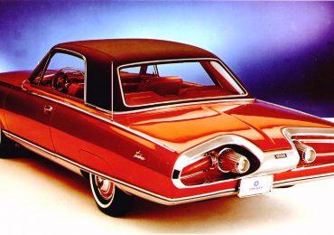 chrysler-turbine-1963