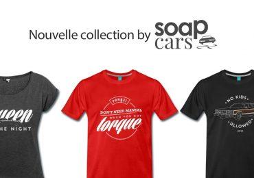 tshirts-soapcars