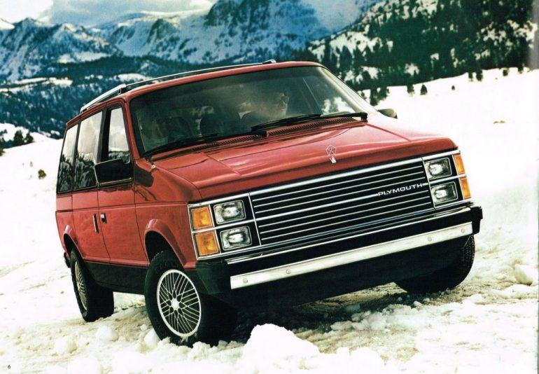 dodge-caravan-1985