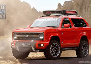 ford-bronco-2020-2