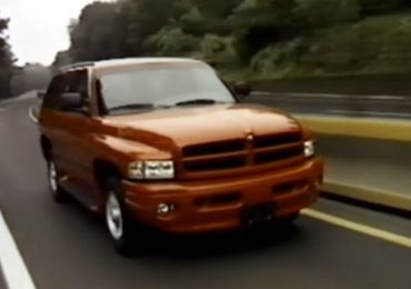 dodge-ramcharger-1999