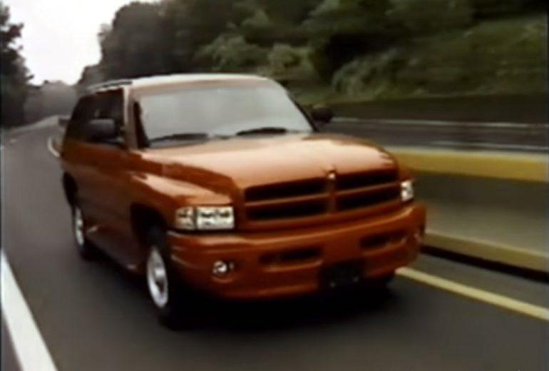 dodge-ramcharger-1999