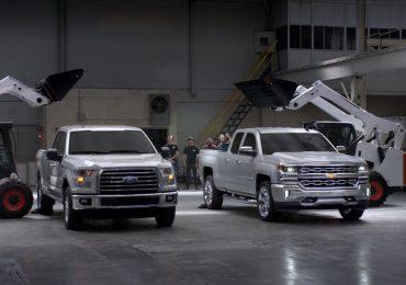 chevrolet-vs-ford-pickup
