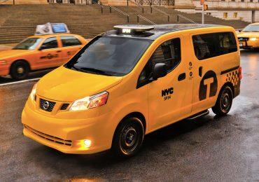 taxi-nissan-nv200-new-york