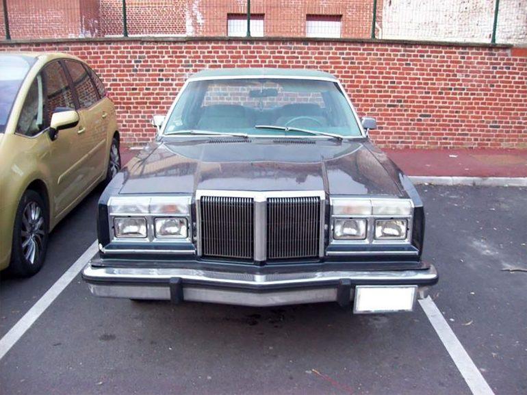 chrysler-lebaron-1980-premiere-voiture