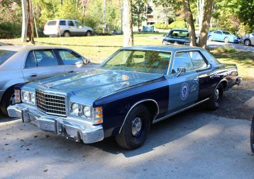 ford-ltd-1978-police-interceptor-3