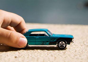 voitures-miniatures