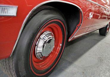 pneus-muscle-cars