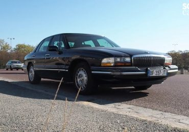 video-buick-park-avenue