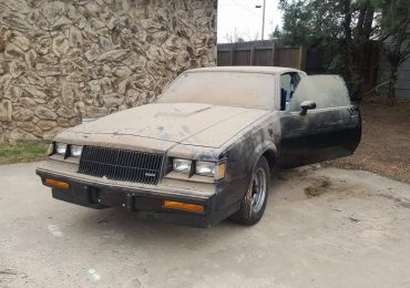 buick-grand-national-neuve