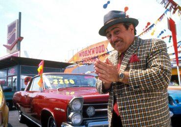 vendeur-voitures-occasion