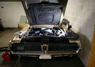 mercury-cougar-1968-restauration