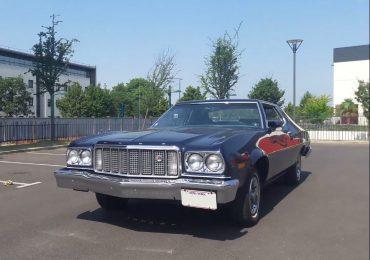 finding-classics-ford-gran-torino-1974