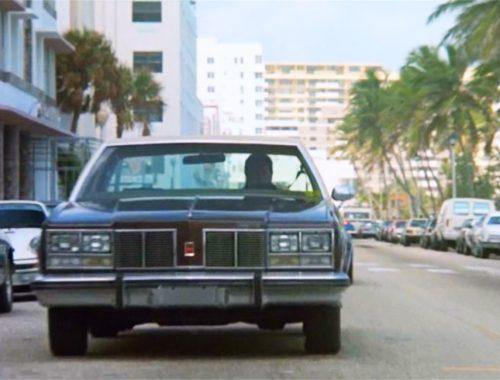 oldsmobile-delta-1979