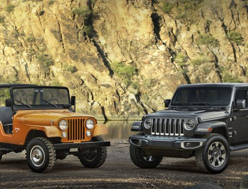 jeep-wrangler-2018-1950