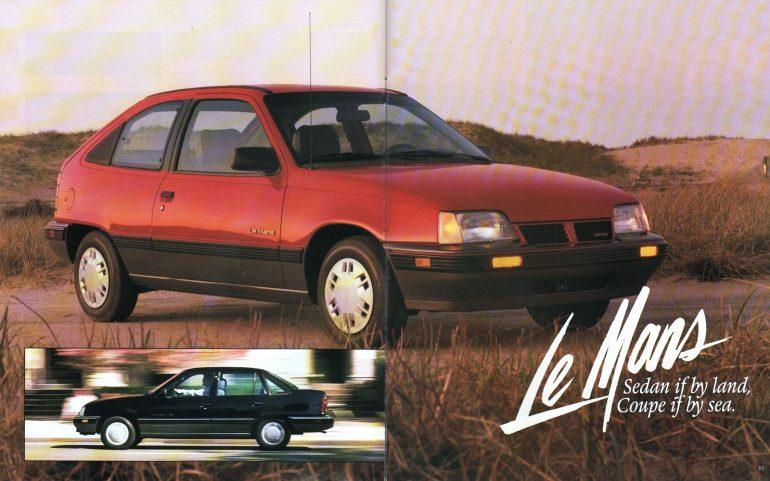 pontiac-lemans-1988