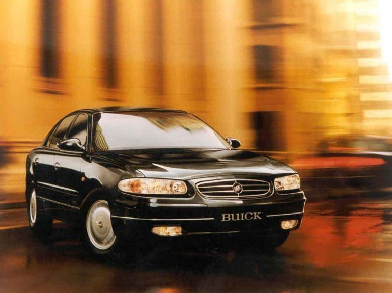 buick-new-century-1998