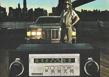 hifi-voitures-americaines