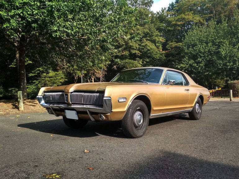 mercury-cougar-1968-finding-the-classics