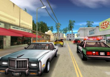 voitures-americaines-gta-vice-city