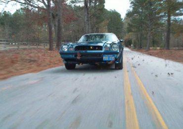 voitures-americaines-stranger-things-saison-3
