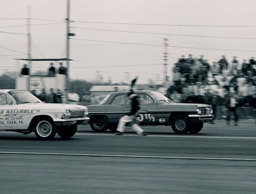 culture-dragster-400-metres