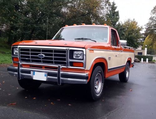 ford-f100-xlt-1982
