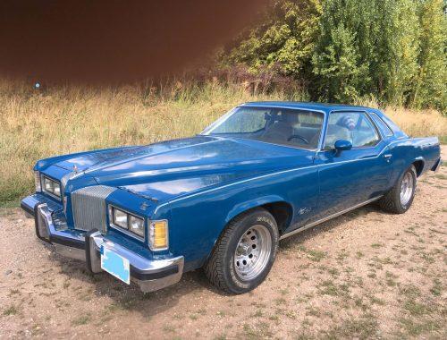 pontiac-grand-prix-sj-1976-a-vendre