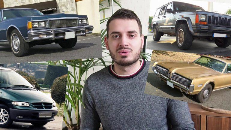 mes-fails-voitures-americaines