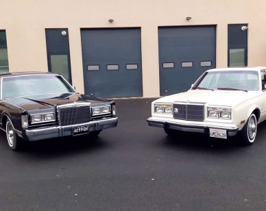 lincoln-town-car-chrysler-fifth-avenue