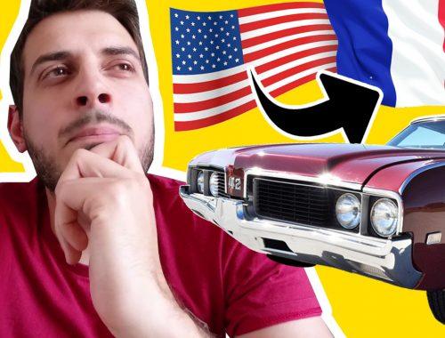 importation-voiture-americaine