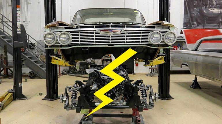 retrofit-voiture-ancienne-electrique