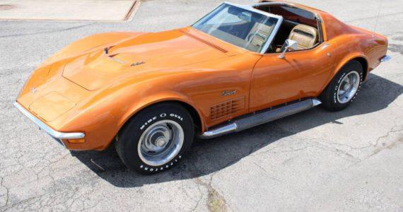chevrolet-corvette-c3-1972 (25)