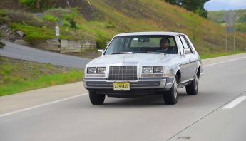 lincoln-continental-1984-turbo-diesel