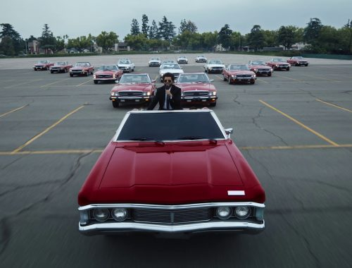 the-weeknd-save-your-tears-mercury-meteor